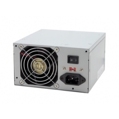 Sigma Power Supply 550W P4-500EW