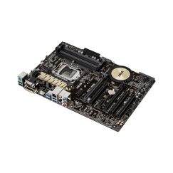 ASUS Motherboard H97-PRO