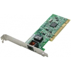 Intel Gigabit 10/100/1000 PCI Network Adapter PWLA8391GT