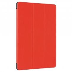 Targus Click-In™ Case for iPad Air & Air 2 - Red THZ60103EU