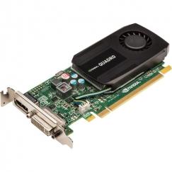 PNY NVIDIA Quadro K600 PCI-E VCQK600-PB
