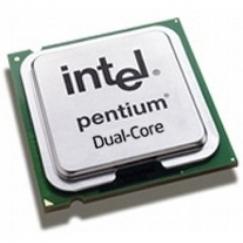 Intel Pentium G640 (3M Cache, 2.80 GHz)