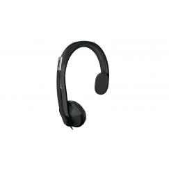 Microsoft LifeChat LX-4000 6CJ-00002