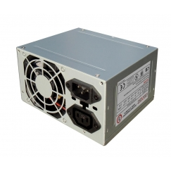 JTC Power Supply 500W DR-B500E