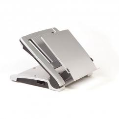 Targus Targus Ergo D-Pro Laptop Stand AWE05EU