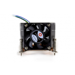 FAN Dynatron K666 2U CPU Cooler Socket 1150/1155/1156