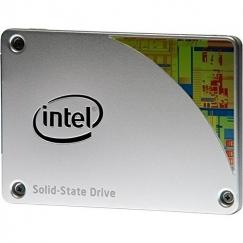 """Intel SSD 530 240GB SATA III 2.5"""" SSDSC2BW240A401"""