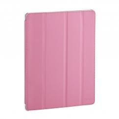 Targus Click-In™ Case for iPad, iPad 2 with Retina display THD00801EU