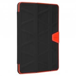 Targus 3D Protection Case for iPad Air & Air 2 - Black THZ599EU