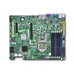 Super Micro Motherboard X8SI6-F