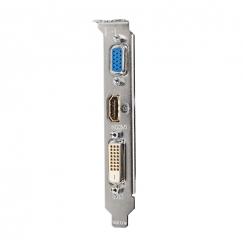 Gigabyte GeForce 210 PCI Express GV-N210D3-1GI