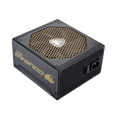 Cougar Power Supply 1050W GX1050