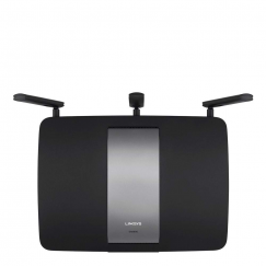 Linksys Dual-Band Smart Wi-Fi Wireless Router EA6900 AC1900