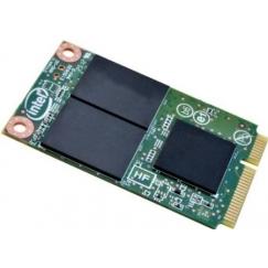 Intel SSD 60GB mSATA 525 Series SSDMCEAC060B301