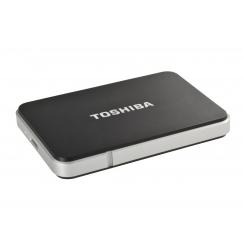 Tohiba External 1TB USB3.0 PX1804E-1J0K