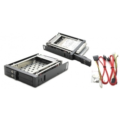 2.5inch SATA Mobile Rack