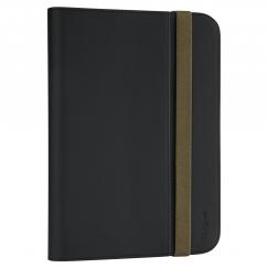 Targus Foliostand™ Samsung Galaxy Tab 4 8